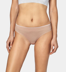 SLOGGI WOMEN MOVE SEAMLESS BRIEFS String