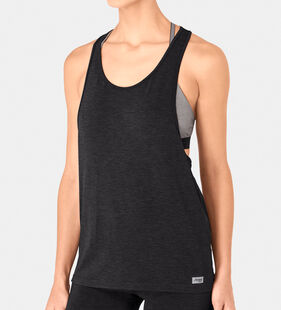 SLOGGI WOMEN MOVE FLOW Muscular Tank Top