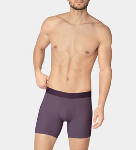 SLOGGI MEN S SUBLIME Boxer