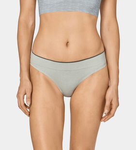 SLOGGI WOMEN MOVE SEAMLESS BRIEFS Slip taille basse