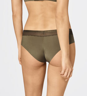 S BY SLOGGI SILHOUETTE Shorty