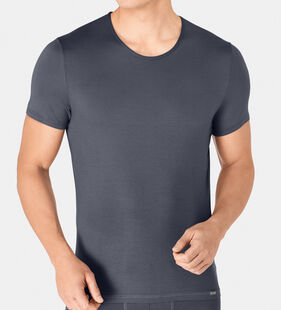 SLOGGI MEN BASIC SOFT T-shirt manches courtes d&#039homme