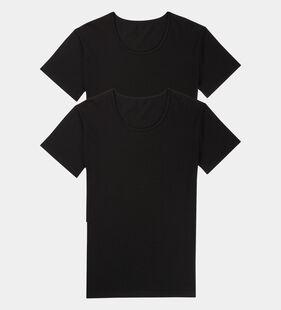 SLOGGI MEN 24/7 T-shirt manches courtes d&#039homme