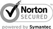 Norton secured SSL